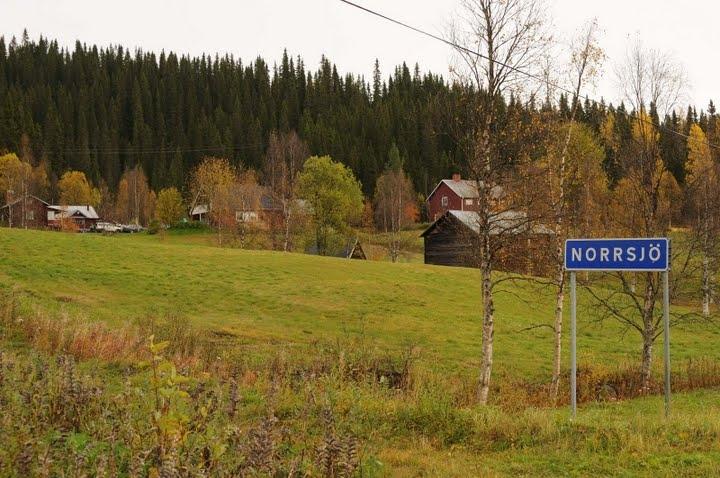 norrsj_village_sign
