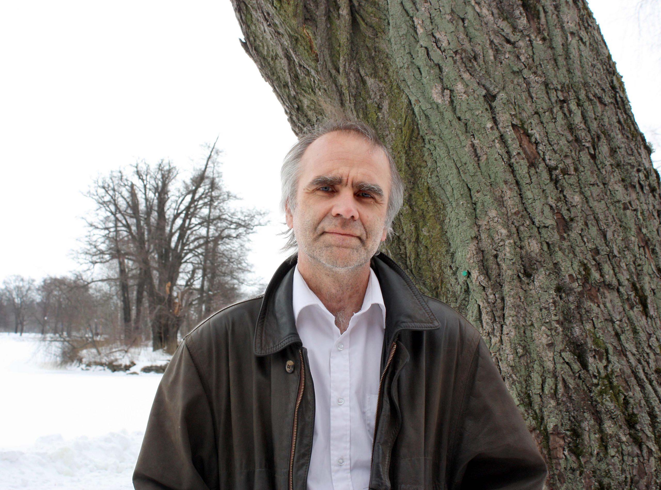 Stig-Olof_Holm