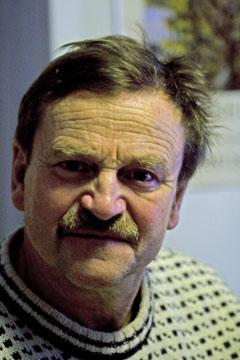 Rolf L