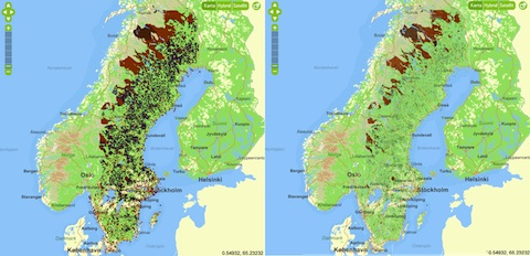 skyddadskog_comparision-2
