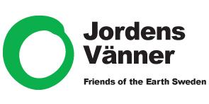 JV logga