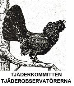 Tjader