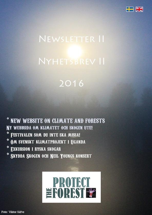 nyheter2 2016